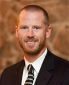 Alex J. Vanderwall