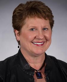 Denise  Ziegelbein
