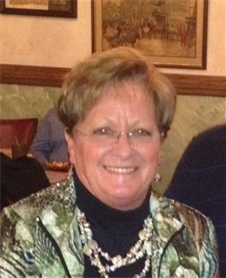 Kathy  Conner