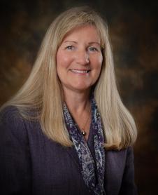 Barbara Risher  Welch