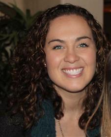 Brittany Davis Saavedra