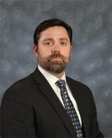 Travis L. Nesselrodt