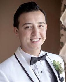 Esteban A. Montufar Jr