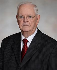 Rev. Tom Current