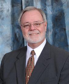 In Loving Memory: Jim H. Moyer