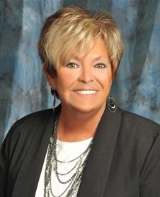 Sharon Dabney