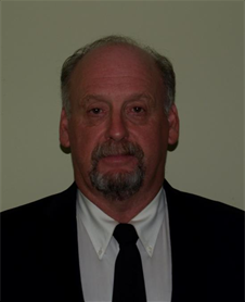 Terry A. Moore Sr.