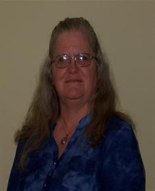 Laura Kay Moore
