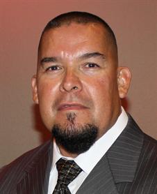 Andrew Valadez