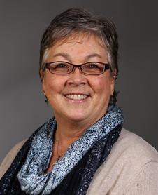 Jeannette Calvi