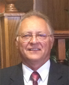 John Kluver