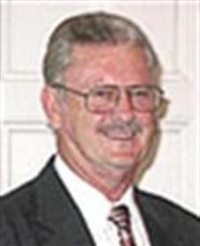 Howard Kyle Jr.