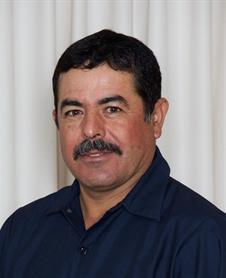 Raul  Acevedo