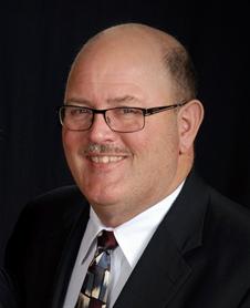 Charles J. Eighner