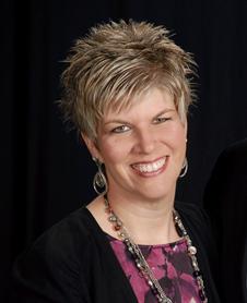 Amy L. Eighner