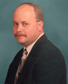 P. Doug Bare