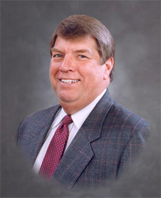 Jim Lucas