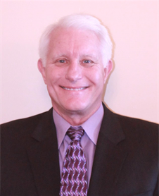 Steve Matheny