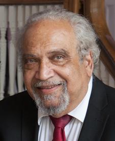 Mr. Julian H Renfro Sr.