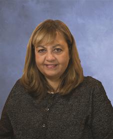Pam Phebus