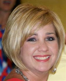 Kimberly Knight