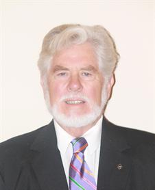 Jim Ollis
