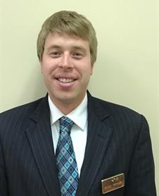 Bryan Winslow
