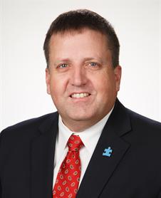 Robert L. Linkous