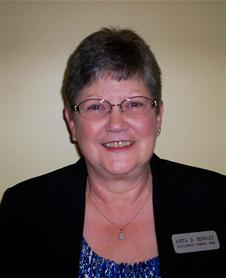Anita D. Bentley