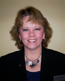 Cathy Powers Farmer