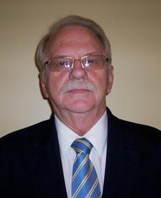 Edward L. Kiser