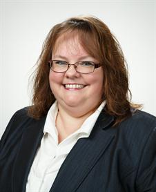 Angela L. Shelton