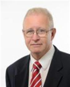 Richard McKinney