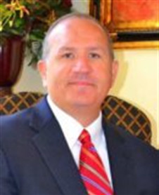 Bryan B. Evans, CFSP