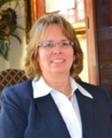 Polly Davis