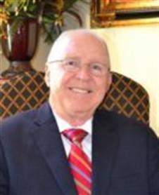 Doug Callaway