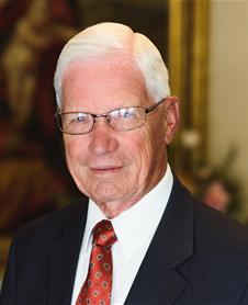 Glen Knauer