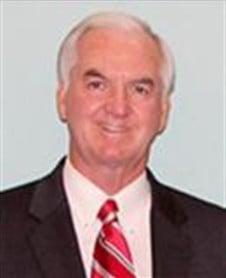 Bill  Wheeler