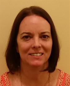 Mrs. Krista DeLisle