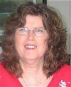 Dr. Susan  Harper