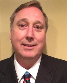 Craig R Dumont