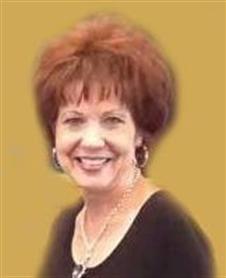 Judy Cochran