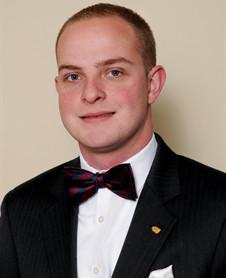 Tom M. Wages, Jr.
