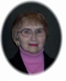 Rose  Weigel