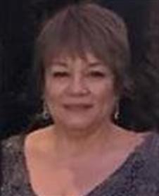 Linda  Stellato