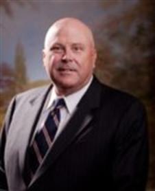 Jeff Salser