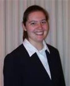 Caroline Haase