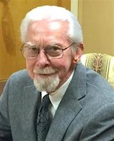 Jack L Reid