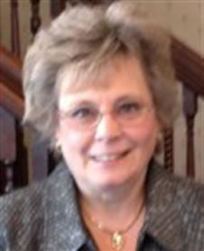 Juanita M. Ruff