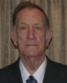 Morris Wells